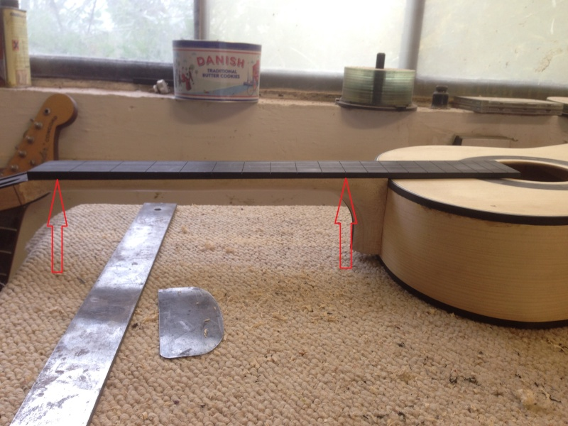 construction d une guitare blanca - Page 6 Img_2912