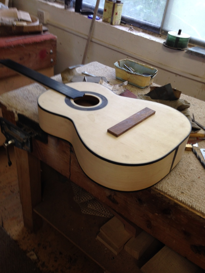 construction d une guitare blanca - Page 9 Img_3018
