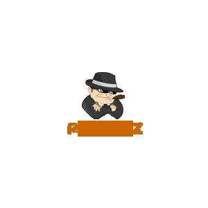 pixibotz
