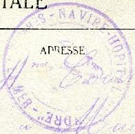 * FLANDRE (1914/1918 et 1939/1940) * 140810
