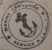 * BASQUE (1931/1952) * 187_0010
