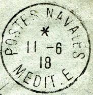 Bureau Naval Secondaire MEDIT.E de Brindisi 210_0010