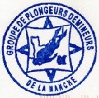 + 1er GROUPE PLONGEURS-DEMINEURS + 2141011