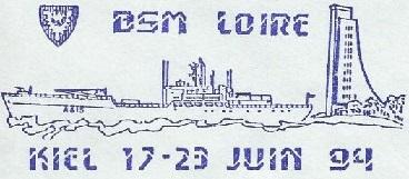 * LOIRE (1967/2009) * 226_0010