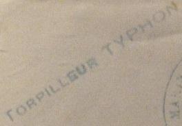 * TYPHON (1928/1942) * 2908_c10