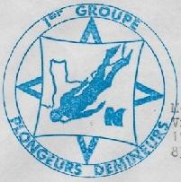 + 1er GROUPE PLONGEURS-DEMINEURS + 393_0010