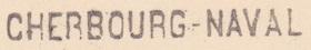 Bureau Naval N° 17 de Cherbourg 4003_c10