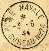 N°74 - Bureau Naval d'Alger 408_0010