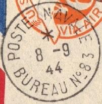 N°83 - Bureau Naval d'Oran 422_0010