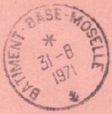 MOSELLE (BÂTIMENT-BASE) 437_0010