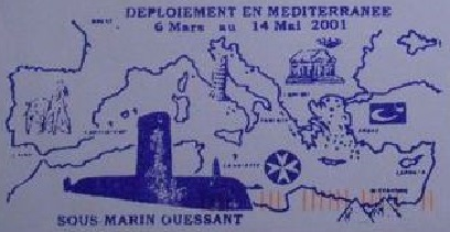 * OUESSANT (1978/2007) * 452_0010