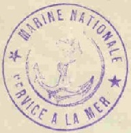 * LORRAINE (1916/1953) * 511210