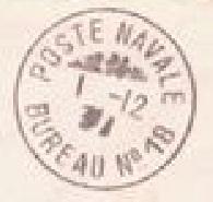 Bureau Naval N° 18 de Lorient 549_0010