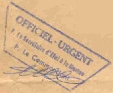 * LA CAPRICIEUSE (1940/1964) * 610210