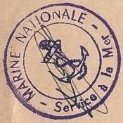 * L'OPINIÂTRE (1955/1975) * 7008_c10