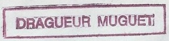 * MUGUET (1955/1982) * 800310