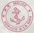 * MEUSE (1980/2015) * 810310