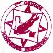 + 1er GROUPE PLONGEURS-DEMINEURS + 8105_c10