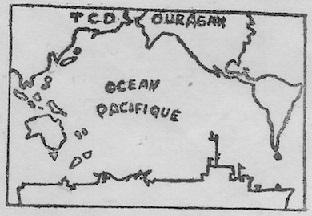 * OURAGAN (1965/2006) * 8203_c10