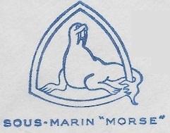* MORSE (1960/1986) * 8404_c10
