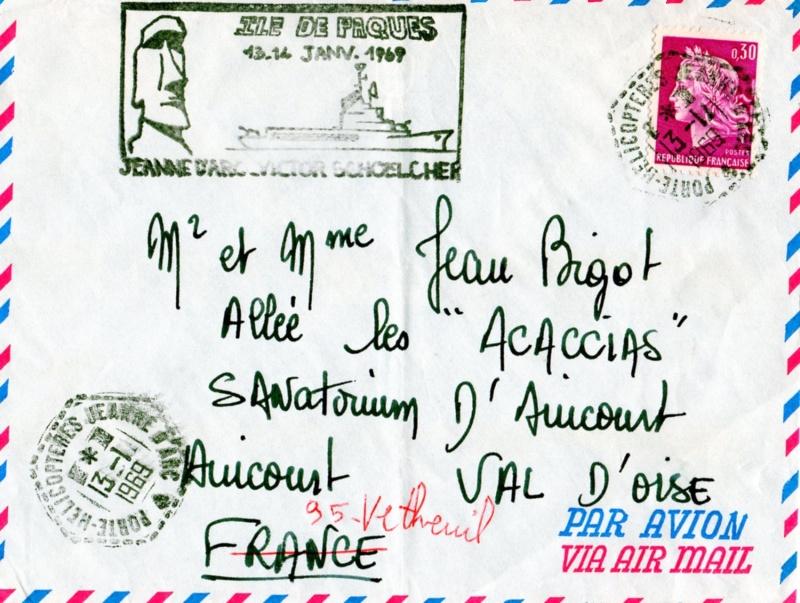 * JEANNE D'ARC (1964/2010) * Img51510