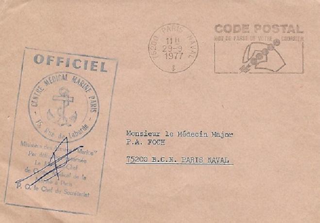 PARIS - PARIS NAVAL Paris111