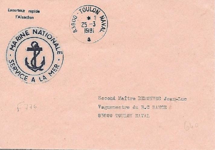 TOULON NAVAL - Page 2 Toulon21