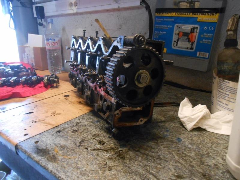 [TUTO] rénovation moteur R25 GTD  Rv6210