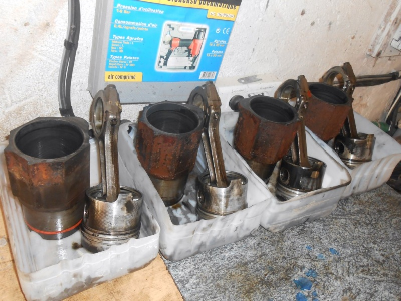 [TUTO] rénovation moteur R25 GTD  Rv9710