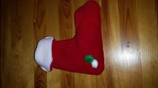 Père-Noël Surprise 2015 - Page 3 12366010