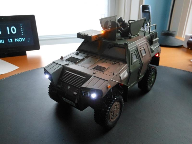 Battle Field Camera Crew Dscn1210