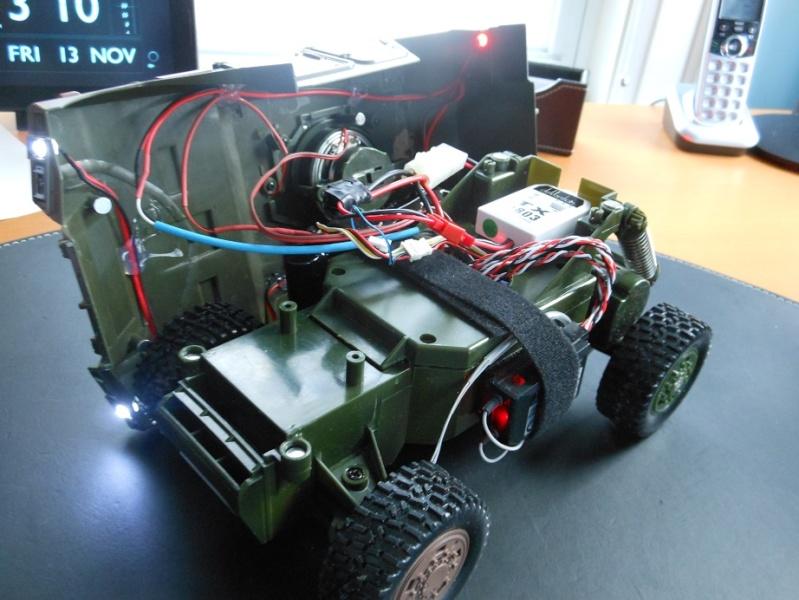 Battle Field Camera Crew Dscn1211