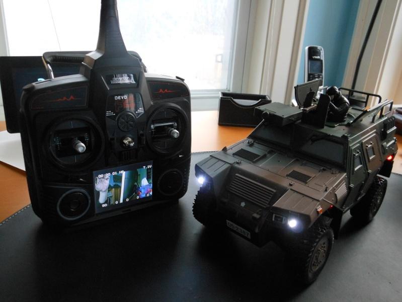 Battle Field Camera Crew Dscn1212