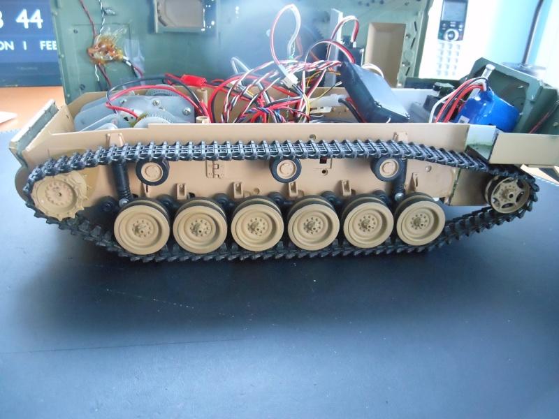 TOW Launcher on my Bradley M2A1 Dscn1337
