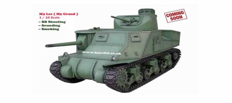 T-90 Tank Coming ? E-e10