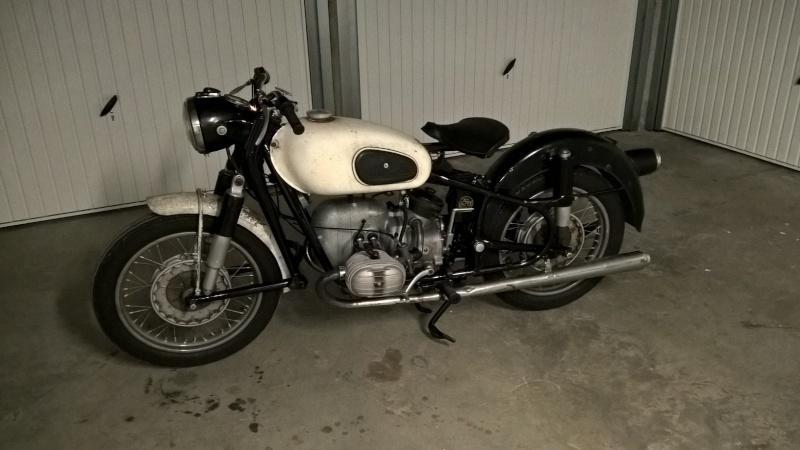 bmw R50 (1955) Wp_20112
