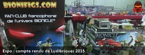 Compte Rendu Ludibrique - [Expo] Compte rendu Ludibriques 2015 Banniy10