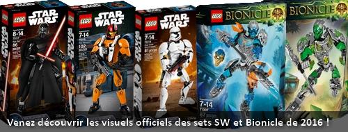 [Produit] Visuels officiels des figurines d'action Star Wars et Bionicle attendues pour Janvier 2016 Banniy11
