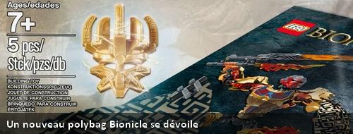 [Produit] Un nouveau polybag Bionicle fait son apparition  Sans_t10