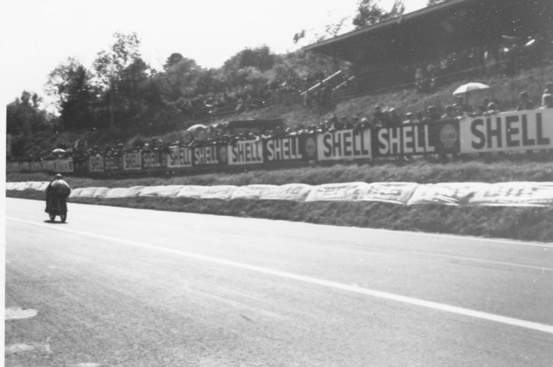 [Oldies] Grand Prix de France 1966 Clermont-Ferrand Charade 1966_c13