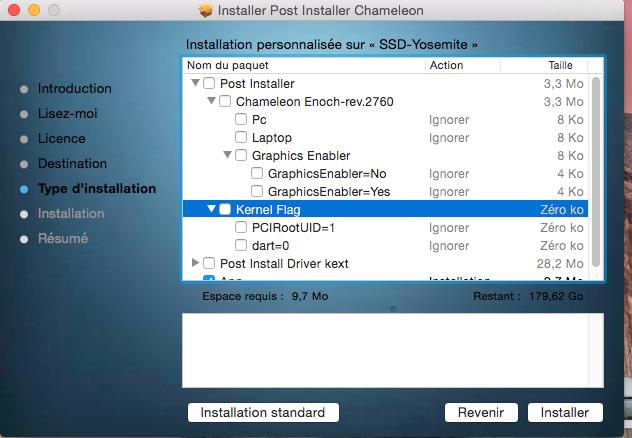 OS X Yosemite Chameleon-2.3svn-r2760 - Page 5 0011