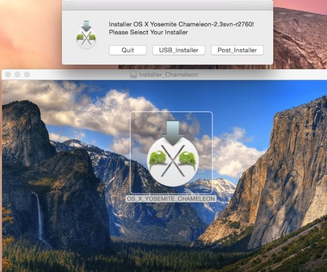 OS X Yosemite Chameleon-2.3svn-r2760 - Page 4 0110