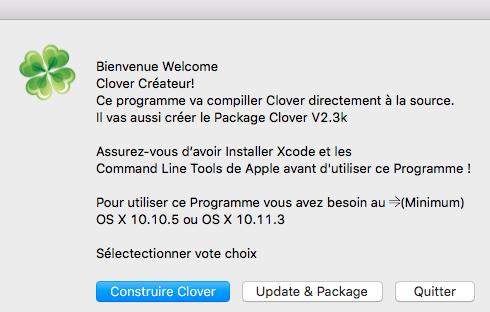 Clover Créateur-V11 (Message principal) - Page 4 014