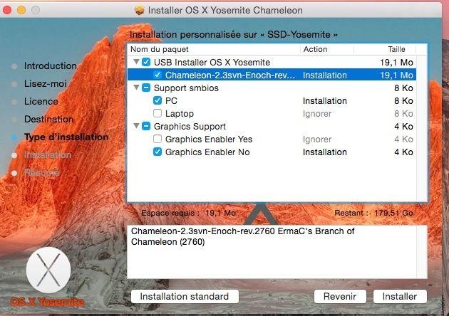 OS X Yosemite Chameleon-2.3svn-r2760 - Page 4 110