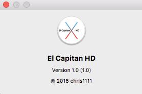 El Capitan HD.app - Page 6 125