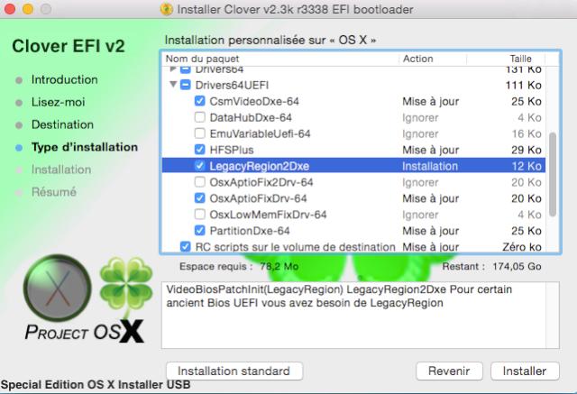 Clover_v2.3k_Special Edition V2 128