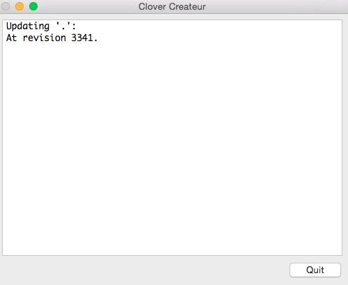 Clover Créateur-V11 (Message principal) - Page 5 130