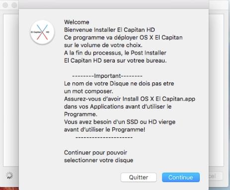 El Capitan HD.app - Page 6 216