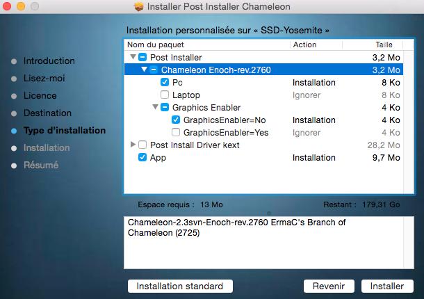 OS X Yosemite Chameleon-2.3svn-r2760 - Page 5 410