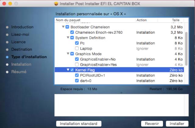 [résolu]Problème installation Elcapitan HD - Page 2 Page1i15